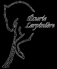 logo de l'écurie lerpinière