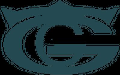 garcialagos